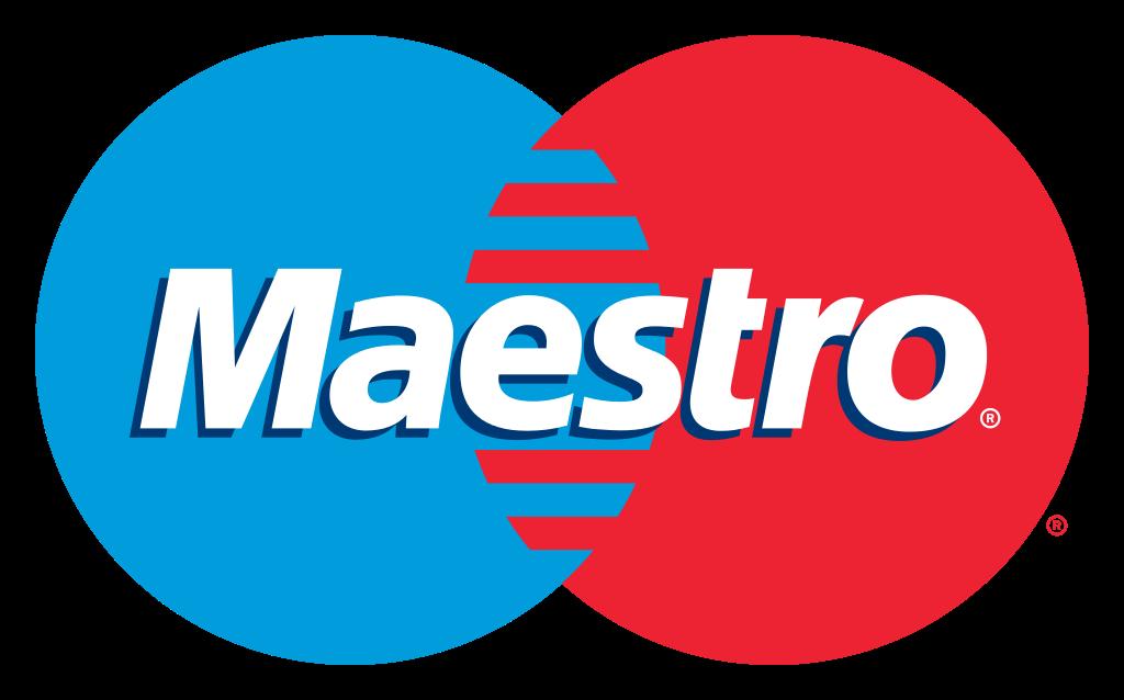 Über all dort, wo dieses Logo zu sehen ist, kann die CentrO Geschenkkarte als Zahlungsmittel eingesetzt werden.